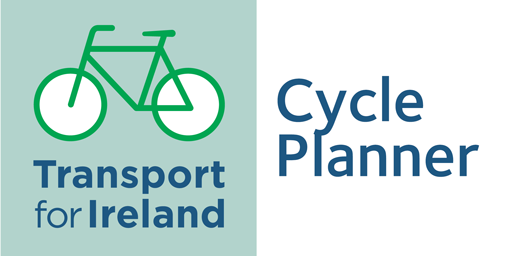 cycle-planner-small