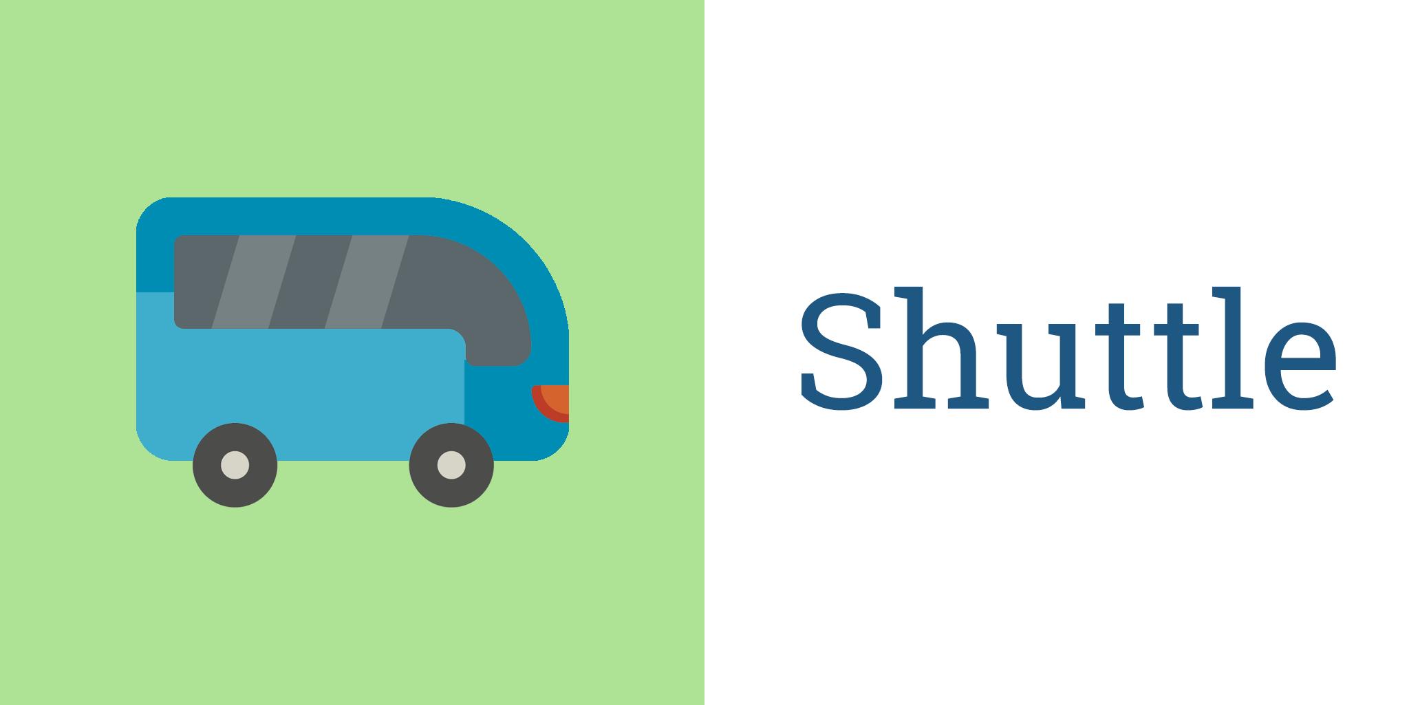 driver-check-small