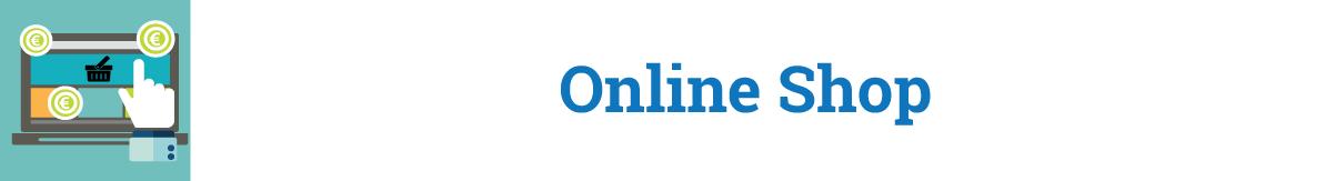 onlineshopicon