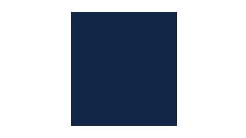 news-energy