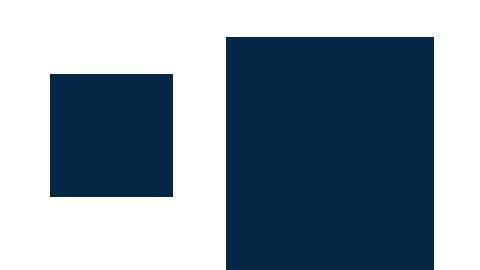 su-telephones-alert