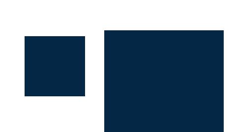 su-water-alert