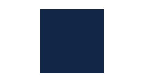 news-parking