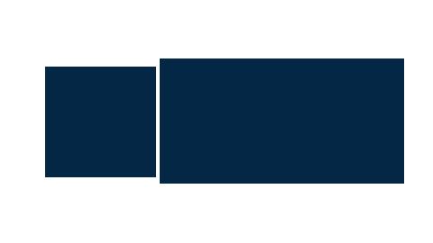 su-mail-alert