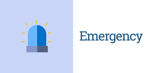 emergency-2