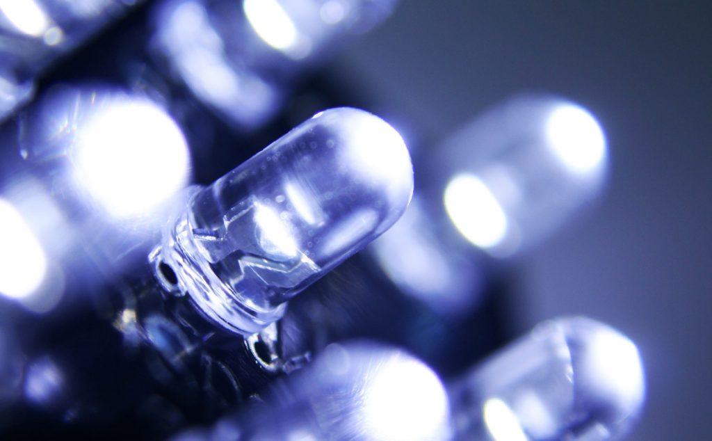 171026-led-lighting