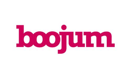 logo+(2)