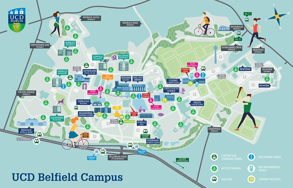 ucd-travel-plan-map-2018