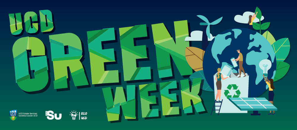 UCD19005-Green-Week-Banner-logos