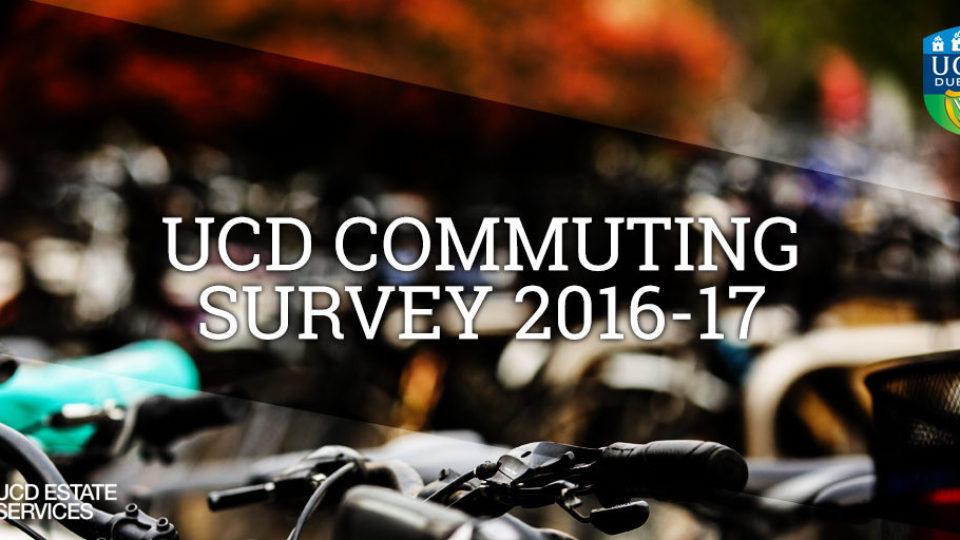 commuting-survey