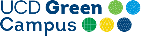 UCD_Green_Campus_Logo_for_web_banner