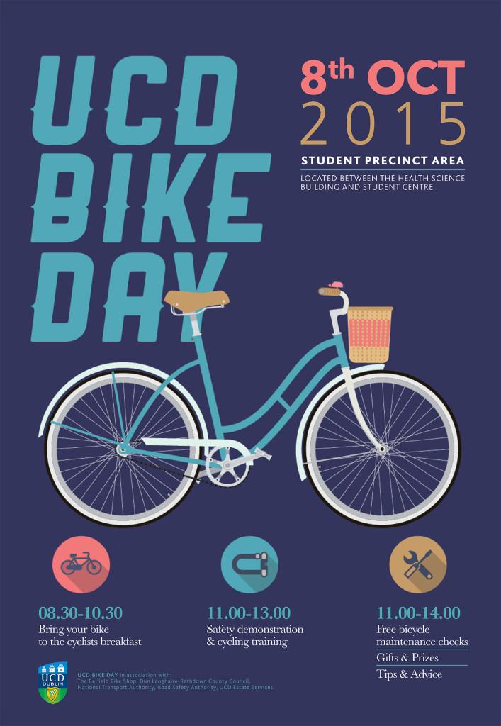 2015-bike-day