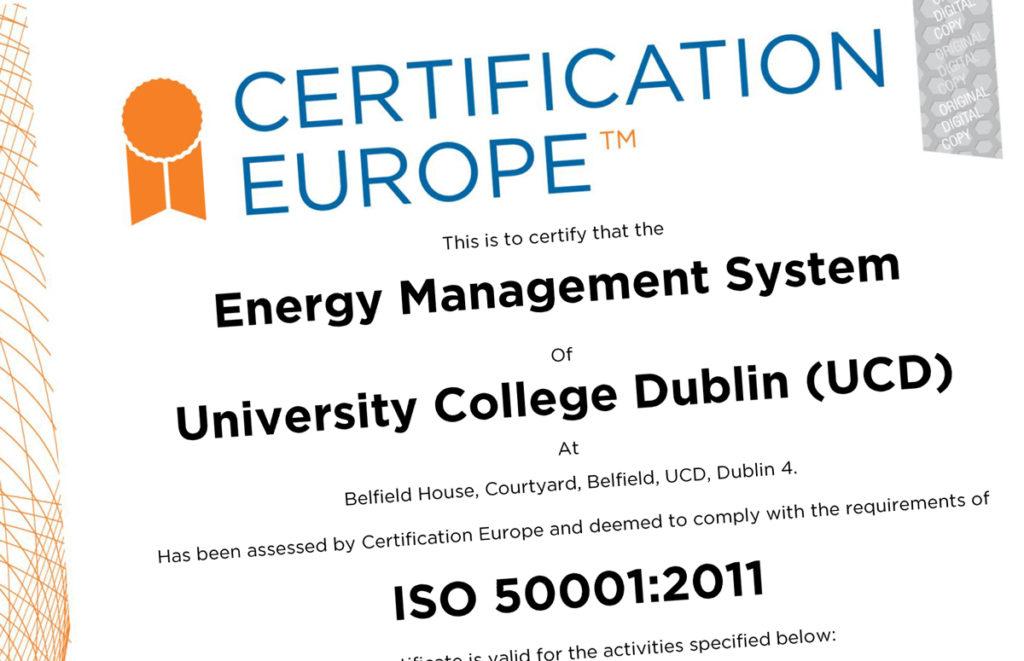 UCDISO50001Cert
