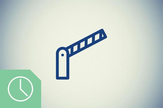 access-scheduled-green