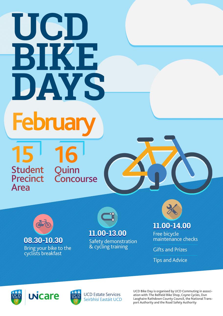 bike-days-2017-web