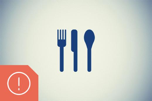 food-alert-red