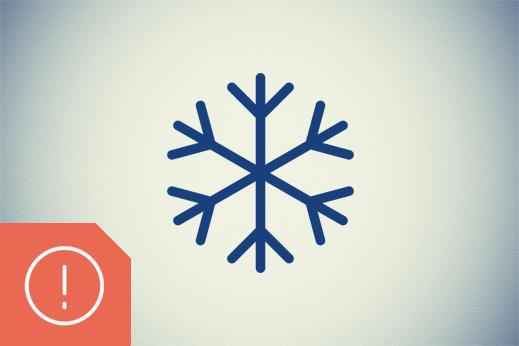 frost-alert-severe