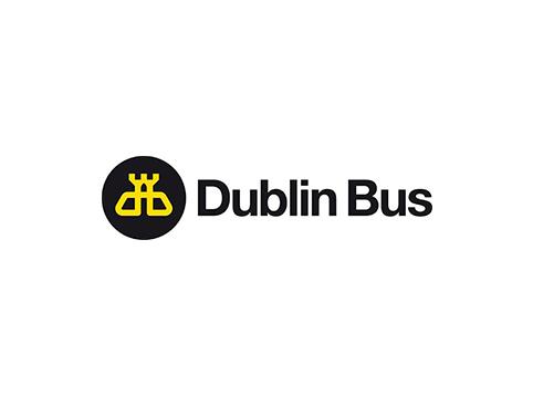 Dub-bus