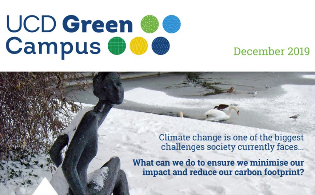 greencampus-DEC-featured