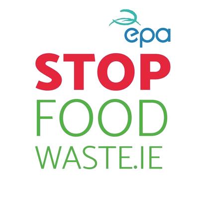 stop-food-waste