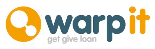 warp-it-logo-1