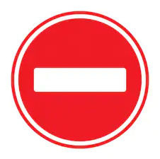 red-stop-png