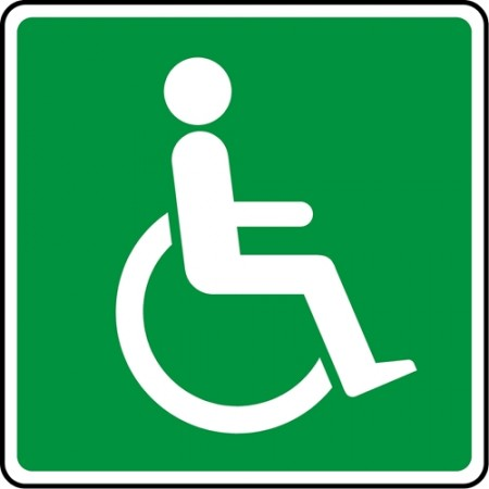 wheelchair-png