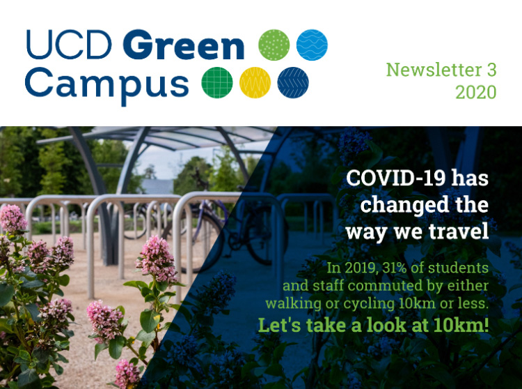 Cover-J17097_08-Green-Campus-UCD-Commuting-August-newsletter