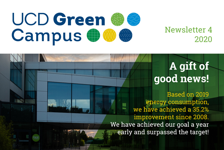 J17625-Green-Campus-Monthly-Newsletter-December_Featuredimg
