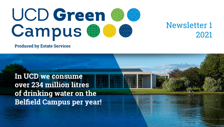 J17097-Green-Campus-Water-Newsletter_Cover