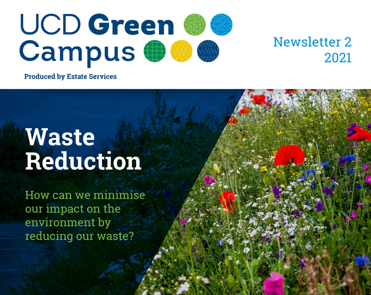 J17683-UCD-2021-Monthly-Newsletter-March-Waste_Cover