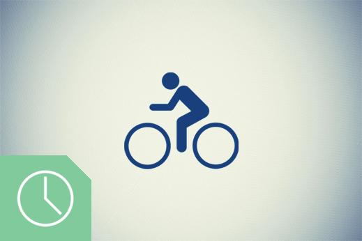 bike-scheduled-green