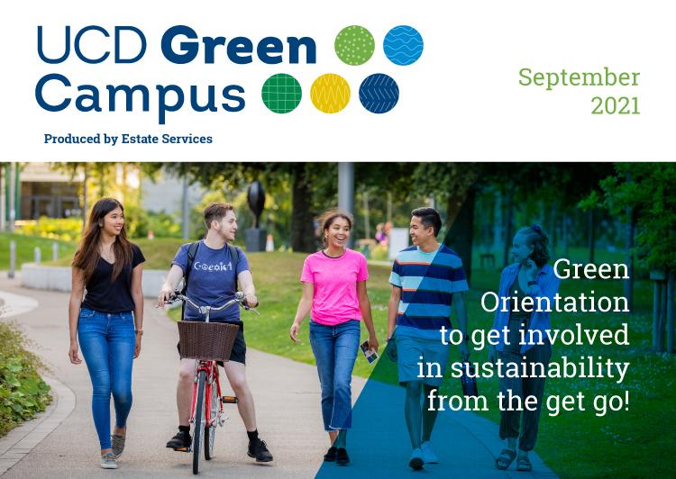 J17683-UCD-Green-Campus-2021-cover-September_00