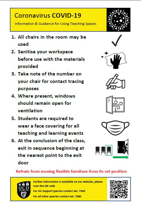 covid-classroom-a3-sign